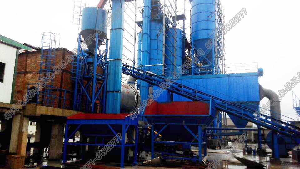 大型干粉砂浆生产线1-2水印.jpg